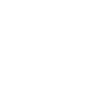 Aucky Walky